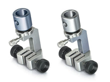 Kern AD 9016 Screw-in Tension Clamp