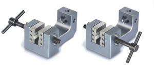 Kern AD 9021 Screw-in Tension Clamp