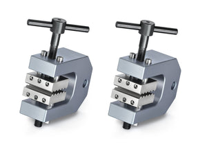 Kern AD 9030 Screw-in Tension Clamp