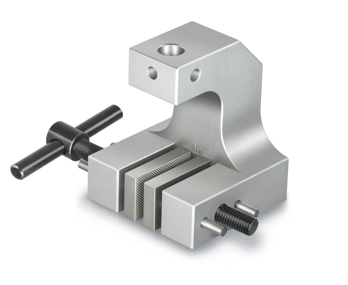 Kern AD 9070 Screw-in Tension Clamp