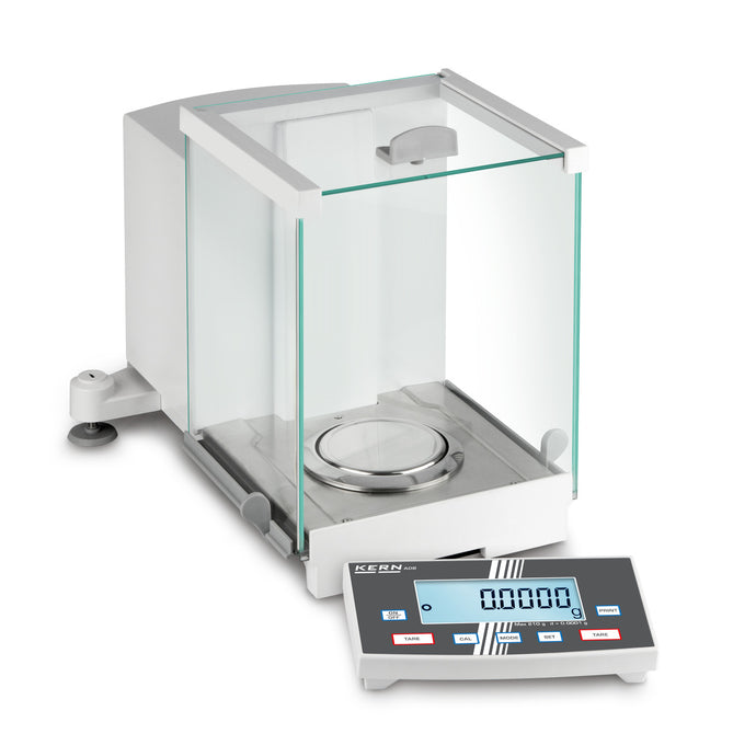 Kern ADB Analytical Balance