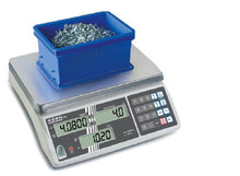 Kern CXB Counting Scale