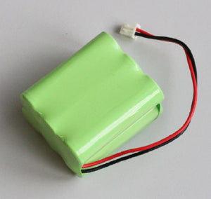 FOB-A08 Rechargeable Battery Pack
