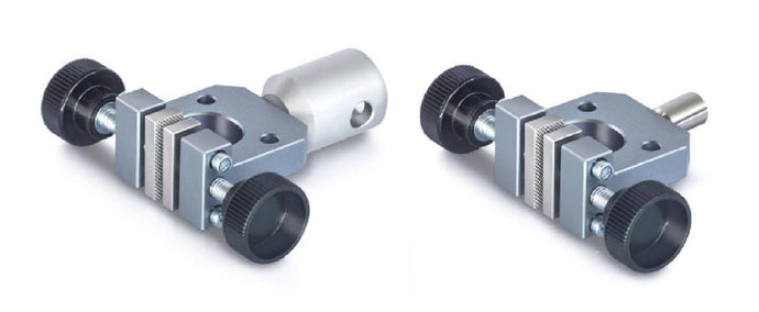 Kern AD 0005 Screw-in Tension Clamp