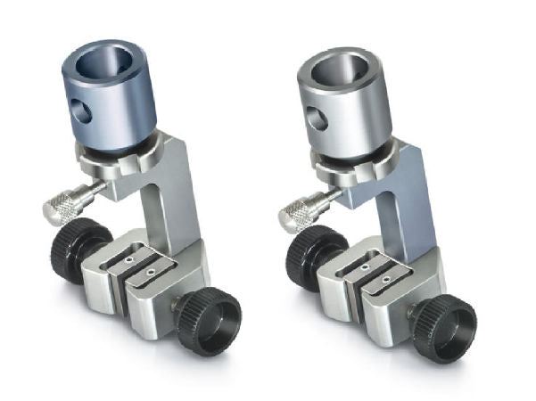 Kern AD 0016 Screw-in Tension Clamp