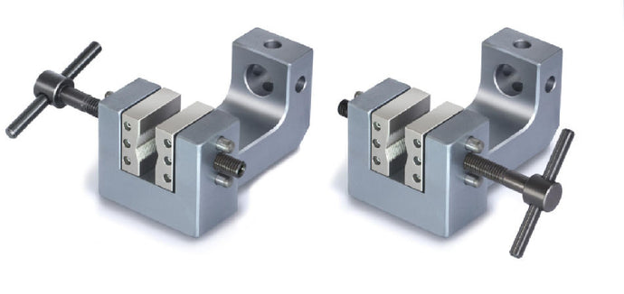 Kern AD 0021 Screw-in Tension Clamp