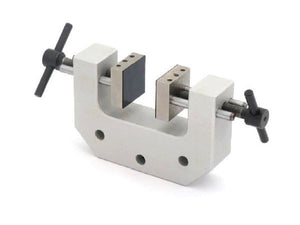 Kern AD 0033 Screw-in Tension Clamp