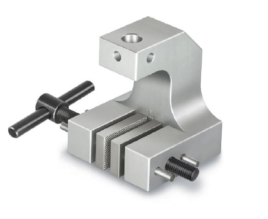 Kern AD 0070 Screw-in Tension Clamp