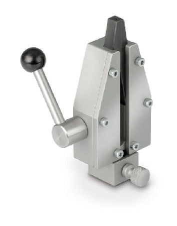 Kern AD 0080 Screw-in Tension Clamp
