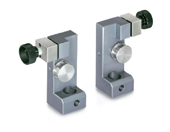 Kern AD 9120 Rope and Thread Tension Clamp