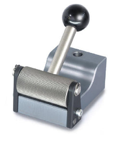 Kern AD 9205 Roller Tension Clamp