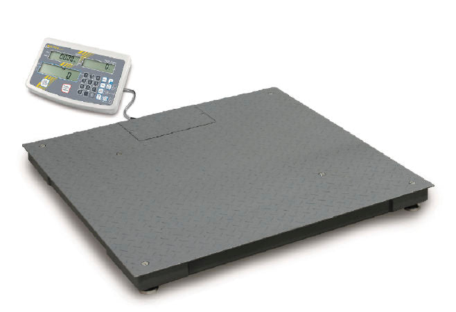 Kern BFS Floor Scale