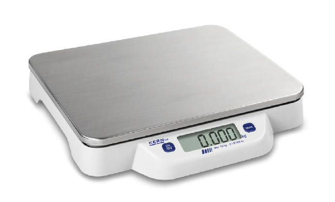 Kern ECB-N Bench Scale