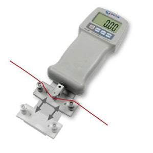 Kern FK-A01 Tensiometer attachment