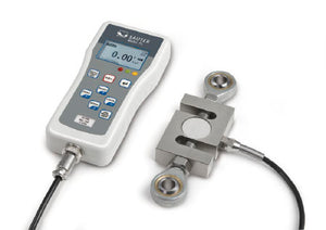 Kern FL Digital Force Gauge