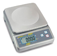 Kern FOB Bench Scale