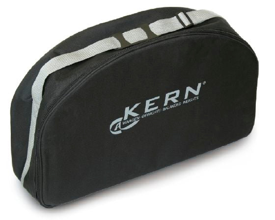 Kern MBB-A02 Carrying case