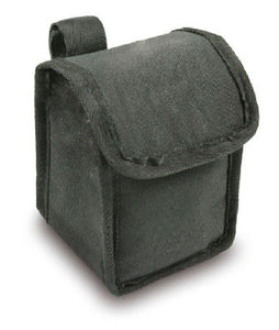Kern MCB-A05 Mains adapter pouch