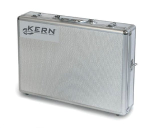 Kern MPS-A07 transport case