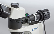 Kern OKM-1 Metallurgical Microscopes