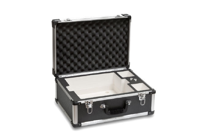 Kern RFB-A02 Sturdy transport case