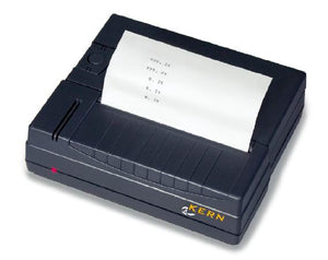 Kern YKB-01N Thermal Printer