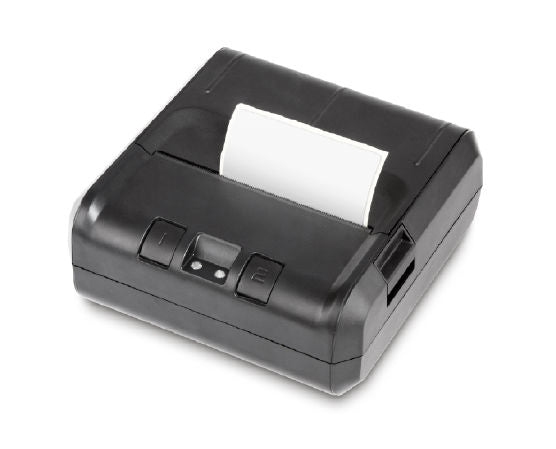 Kern YKE-01 Label Printer