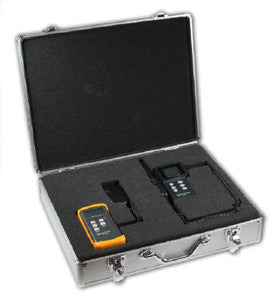 Kern MPS-A09 Transport case