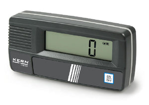 Kern PFB-A08 Second Display
