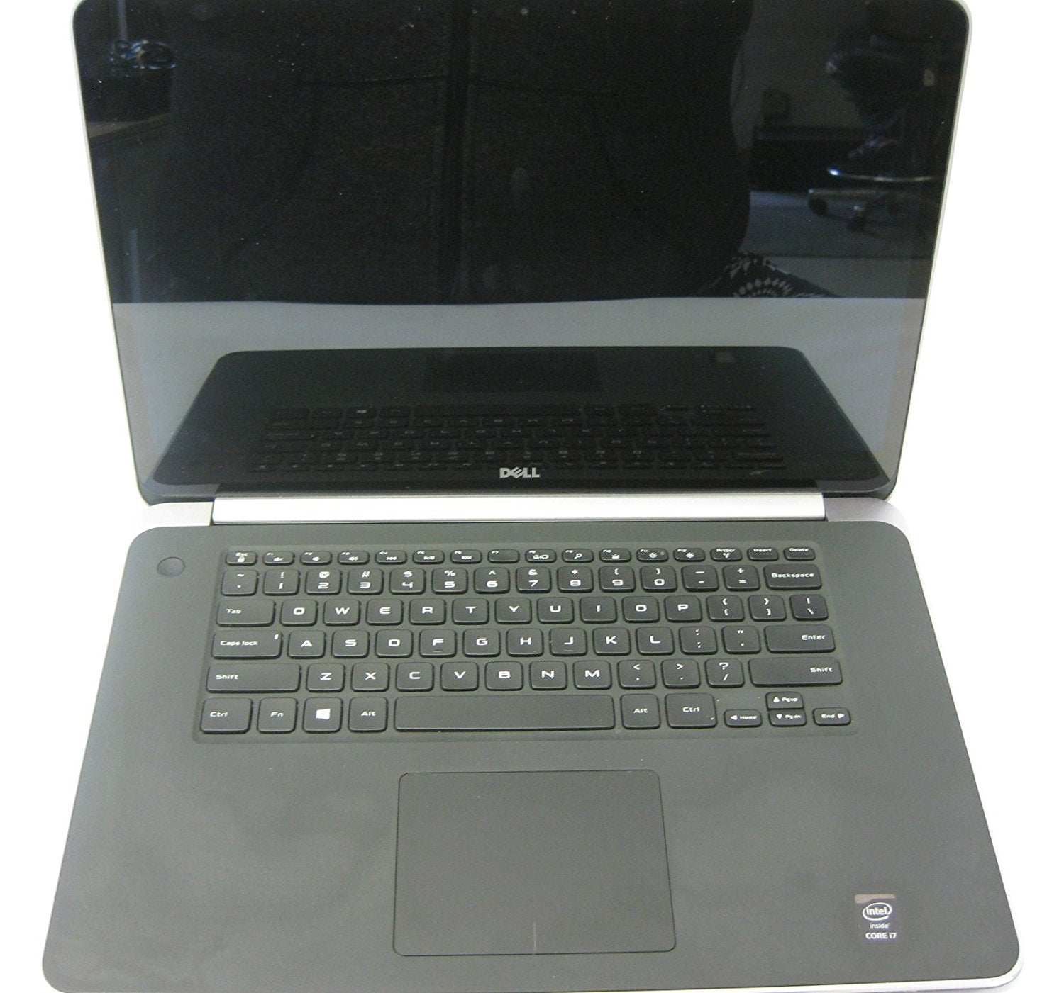 Buy Dell Precision M3800 Intel Core i7 4th Gen Quad Core