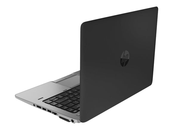 HP EliteBook 840 G2 Core i7 5th Gen/ 8GB RAM / 512GB SSD / 14