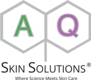 AQ Skin Solutions Limited
