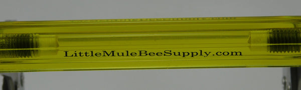 Mule-Grip™ for Plastic Frames Only with Locking Arm