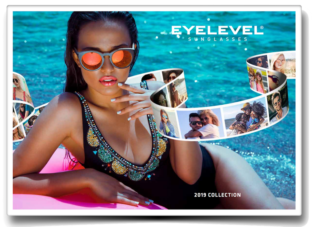 681d09b343 Welcome to Eyelevel - Sunglasses