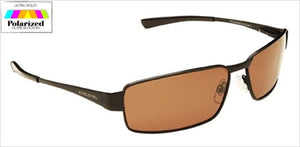 Accelerate - Polarized Driving SunGlasses