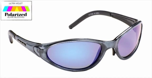 Action - Sports Glasses
