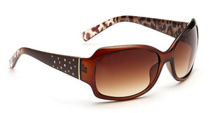 Adriana Sunglasses