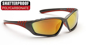 Armour - Sports Sunglasses
