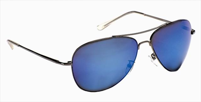 Cadet Sunglasses