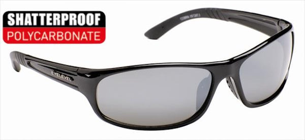 Cobra - Sports Sunglasses