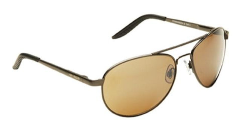 Commander Sunglasses