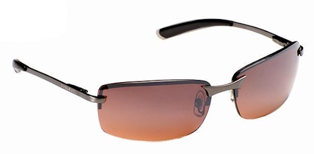 Daytona - Driving Sunglasses