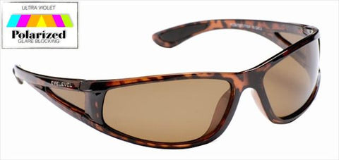 28f1bc90a1 EyeLevel - Polarized Sports Sunglasses – Tagged