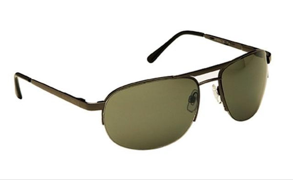 General Sunglasses