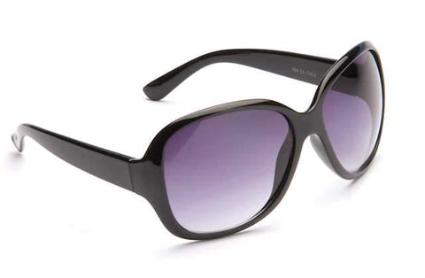 Kate Sunglasses
