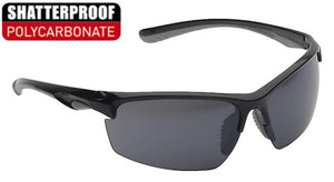 Knockout - Sports Sunglasses