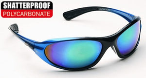 Lightning - Sports Sunglasses