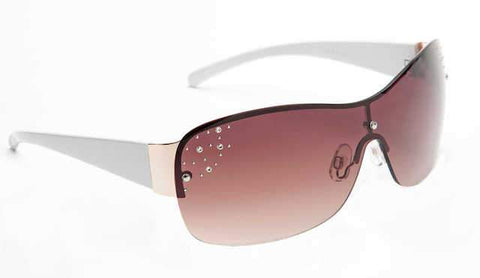 Lois Sunglasses