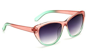 Louise Sunglasses