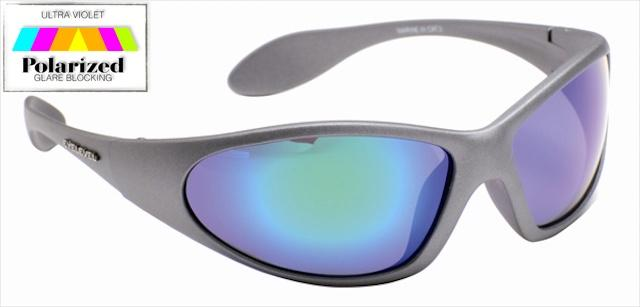 Marine - Sports Glasses